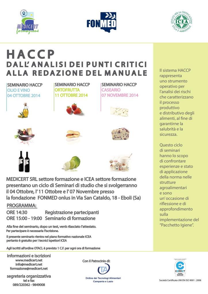 locandina_seminario_HACCP_NEW02xweb