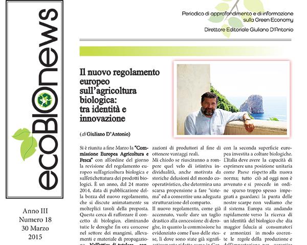 ECOBIONEWS_30032015