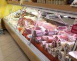 Prezzi: burro, formaggi e salumi in crescita nel 2018