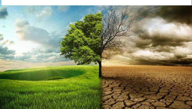 """G20, cambiamenti climatici e il """"no"""" degli Usa"""