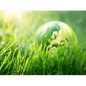 Governo, bilancio e tutela ambientale