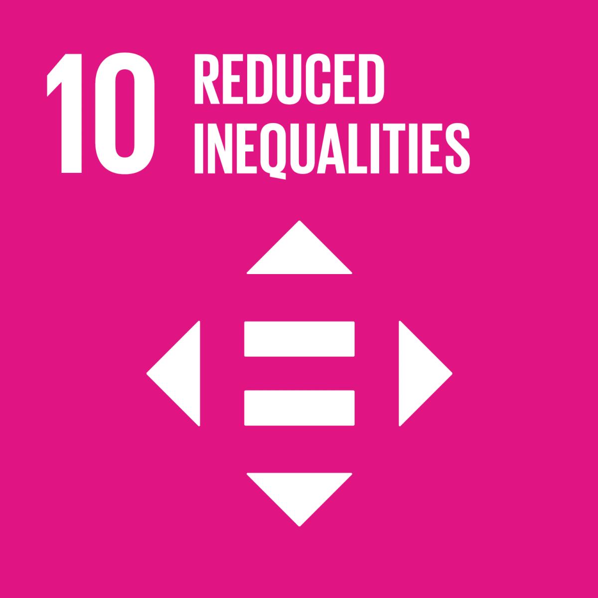 "Diseguaglianze, Ue ancora lontana dal ""goal 10"""