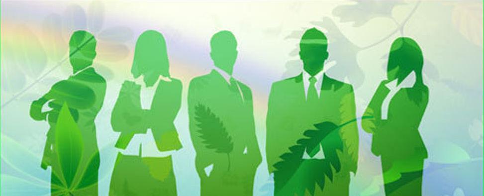 Green jobs, occasioni già perse?