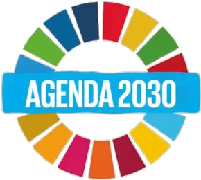 Agenda 2030, Italia batti un colpo