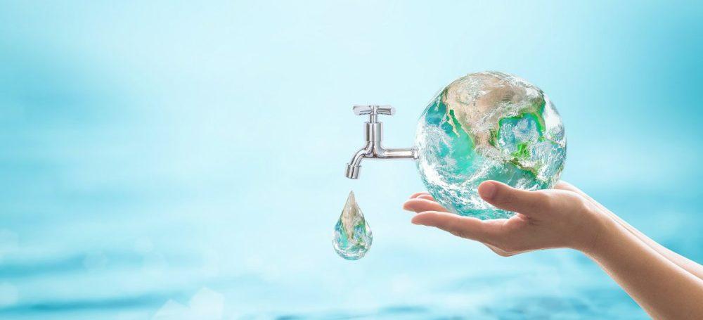 Tutela dell'acqua, tra emergenza e soliti ritardi
