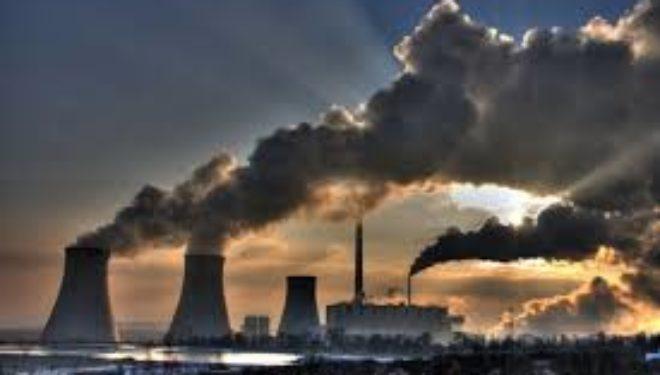Emergenze ambientali tra biohacker e surriscaldamento