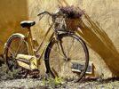 Bonus Bici: tutto ciò da sapere