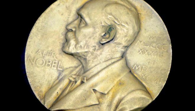 Premio Nobel per la pace: vince il World Food Programme