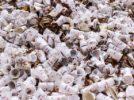 L'Africa è l'epicentro mondiale della plastica