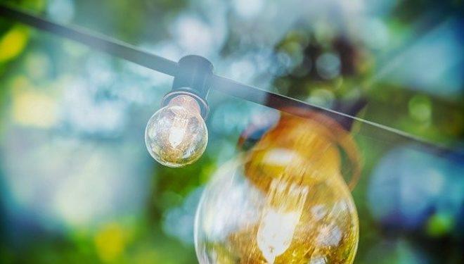 Goal 7: energia pulita e accessibile