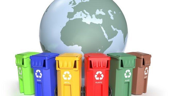 L'utilità della raccolta differenziata: perchè è importante riciclare?