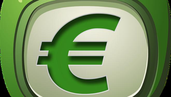 La green economy può aiutare l'Italia ad uscire dalla crisi economica?
