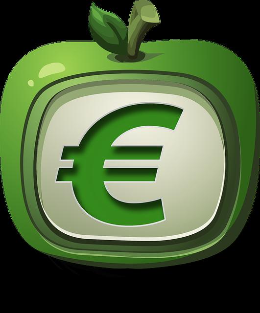 La green economy può aiutare l'Italia