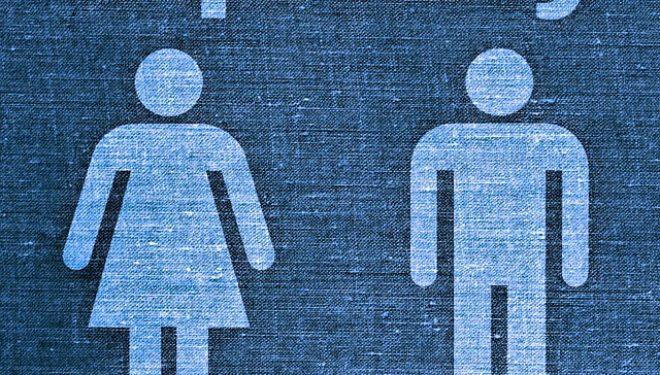 Goal 5: parità di genere