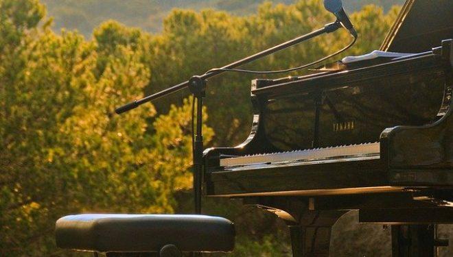 Musica green: quando le canzoni raccontano l'ambiente