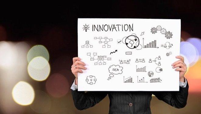 Goal 9: innovazione, infrastrutture e imprese sostenibili