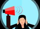 L'inquinamento acustico è tra i più nocivi per l'uomo e l'ambiente, ma è molto sottovalutato: ecco quali sono le conseguenze