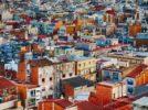 Goal 11: città e comunità sostenibili