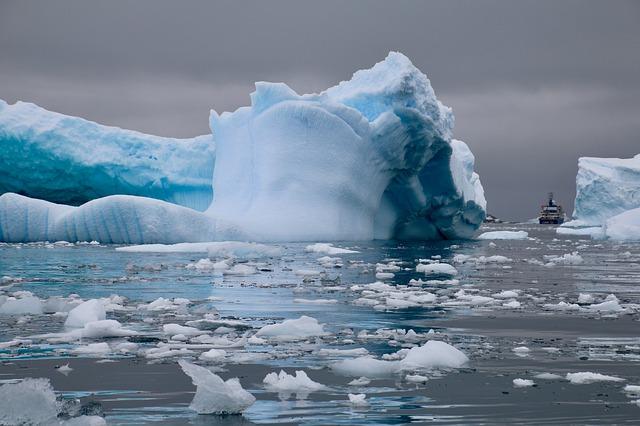 predire il clima