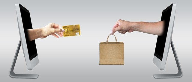Inquina acquistare online negozio