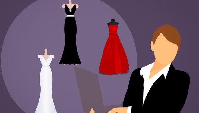 """""""Impossible brands"""": la moda dice basta agli sprechi"""