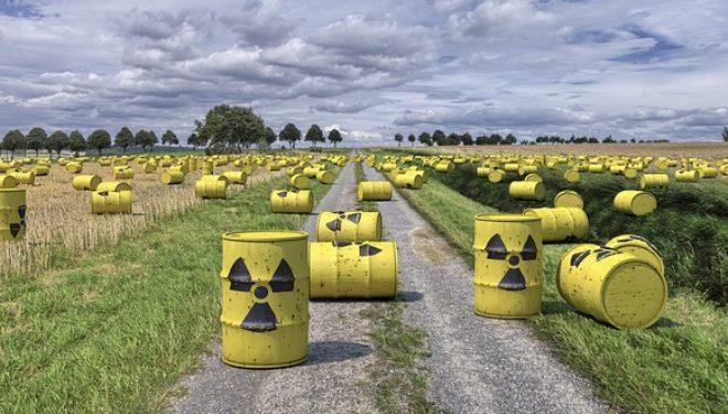 Il deposito di rifiuti radioattivi tra consensi e dissensi: tutto ciò che c'è da sapere