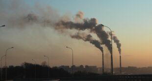 Tagliare le emissioni
