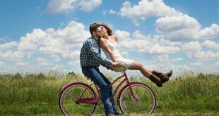 boom di biciclette