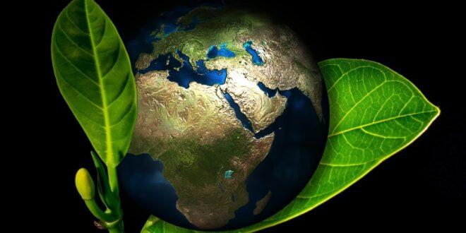 promozione bio e biodiversità nel Nord Italia