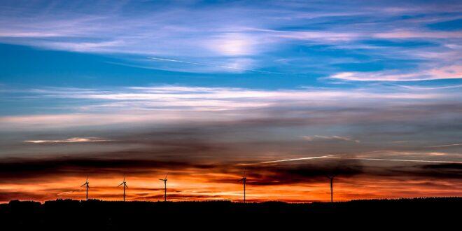 energie rinnovabili nell'UE