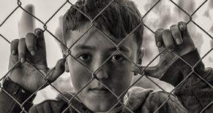 in Libano la popolazione rischia di morire di fame