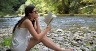 soggiorni gratuiti in cambio di un libro