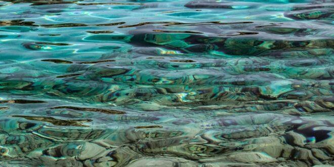 acque più pulite