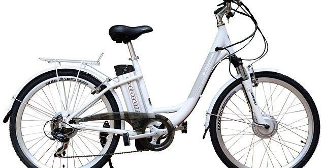mobilità sostenibile Sud