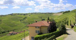regioni italiane ambiente