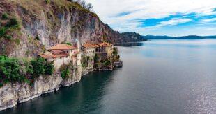 Lombardia Emilia Romagna ambiente