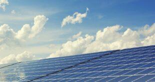 il G7 ha preso importanti decisioni sull'energia rinnovabile