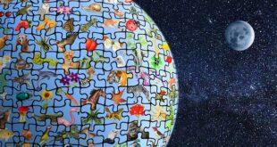biodiversità cresce