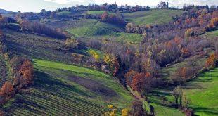 Emilia - Romagna sostenibilità