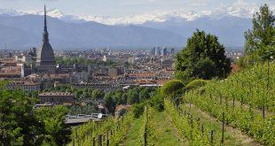 Torino sostenibilità