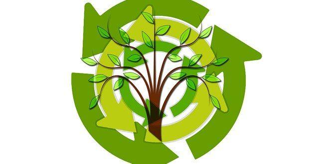 impatto ambientale tecnologie