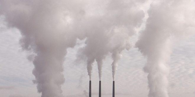 riforma del mercato del carbonio