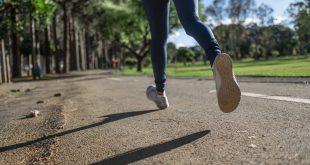 praticare fitness sostenibile