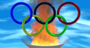 Le Olimpiadi più green della storia