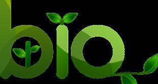 fertilizzanti biologici