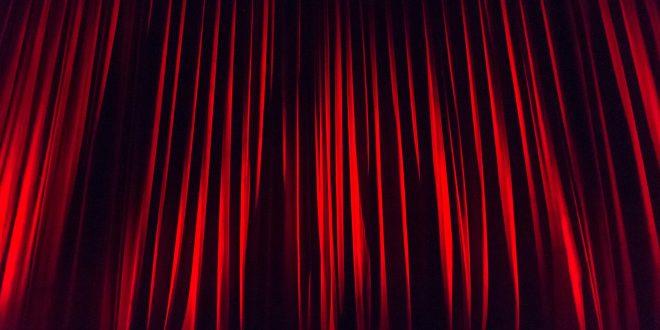 Il teatro in favore dell'ambiente