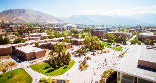 le università sono sempre più green